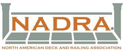 NADRA_logo_250