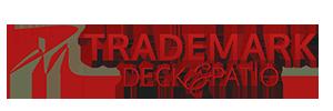 tm-deck-logo-transparent-HR